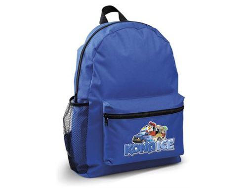 https://res.cloudinary.com/dpprkard7/c_scale,w_500/amrod/trojan-backpack-blue.jpg
