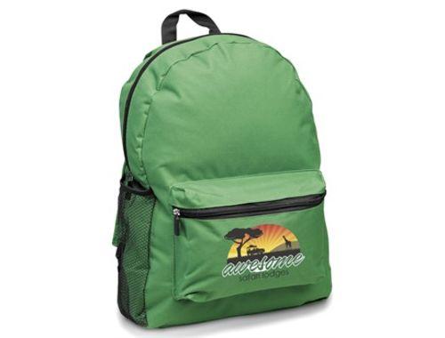 https://res.cloudinary.com/dpprkard7/c_scale,w_500/amrod/trojan-backpack-green.jpg