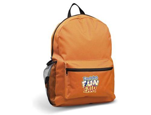 https://res.cloudinary.com/dpprkard7/c_scale,w_500/amrod/trojan-backpack-orange.jpg