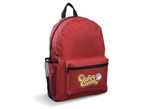 https://res.cloudinary.com/dpprkard7/c_scale,w_500/amrod/trojan-backpack-red.jpg