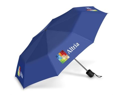 https://res.cloudinary.com/dpprkard7/c_scale,w_500/amrod/tropics-compact-umbrella-blue.jpg
