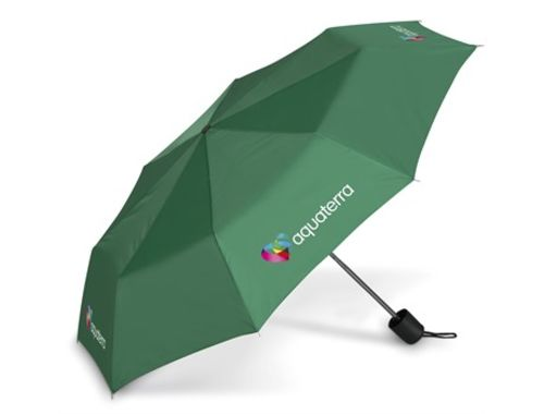 https://res.cloudinary.com/dpprkard7/c_scale,w_500/amrod/tropics-compact-umbrella-green.jpg