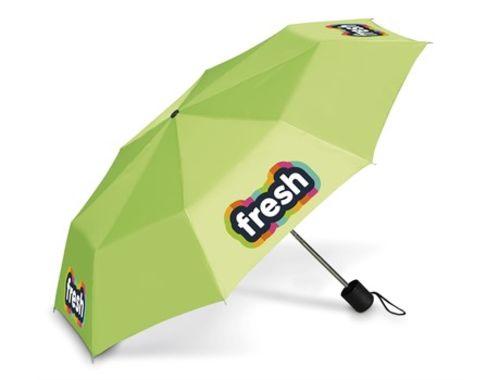 https://res.cloudinary.com/dpprkard7/c_scale,w_500/amrod/tropics-compact-umbrella-lime.jpg
