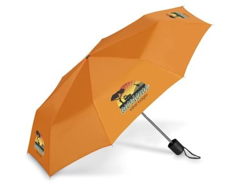 https://res.cloudinary.com/dpprkard7/c_scale,w_500/amrod/tropics-compact-umbrella-orange.jpg