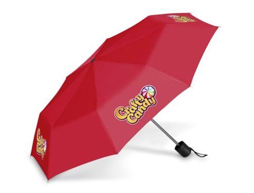 https://res.cloudinary.com/dpprkard7/c_scale,w_500/amrod/tropics-compact-umbrella-red.jpg