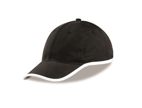 https://res.cloudinary.com/dpprkard7/c_scale,w_500/amrod/true-jersey-6-panel-cap-black.jpg