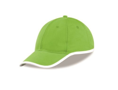 https://res.cloudinary.com/dpprkard7/c_scale,w_500/amrod/true-jersey-6-panel-cap-lime.jpg