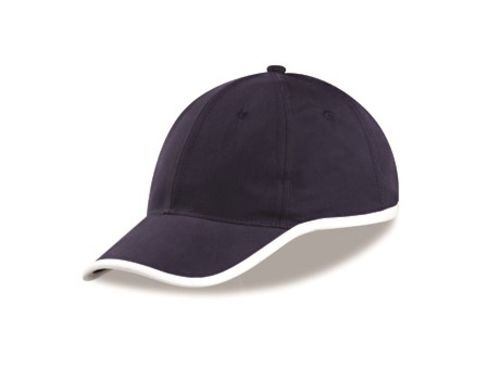 https://res.cloudinary.com/dpprkard7/c_scale,w_500/amrod/true-jersey-6-panel-cap-navy.jpg