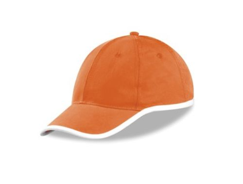 https://res.cloudinary.com/dpprkard7/c_scale,w_500/amrod/true-jersey-6-panel-cap-orange.jpg