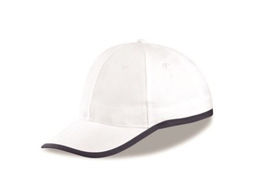 https://res.cloudinary.com/dpprkard7/c_scale,w_500/amrod/true-jersey-6-panel-cap-white.jpg