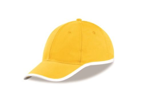 https://res.cloudinary.com/dpprkard7/c_scale,w_500/amrod/true-jersey-6-panel-cap-yellow.jpg