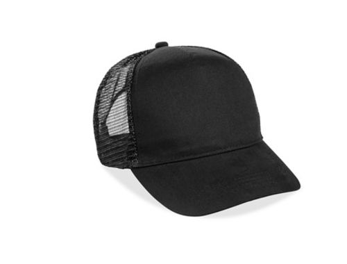 Default image for the Amrod Clothing Tucson Trucker Cap