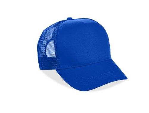 https://res.cloudinary.com/dpprkard7/c_scale,w_500/amrod/tucson-trucker-cap-blue.jpg