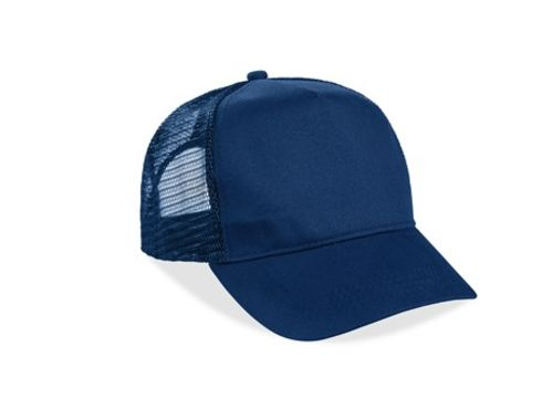 https://res.cloudinary.com/dpprkard7/c_scale,w_500/amrod/tucson-trucker-cap-navy.jpg
