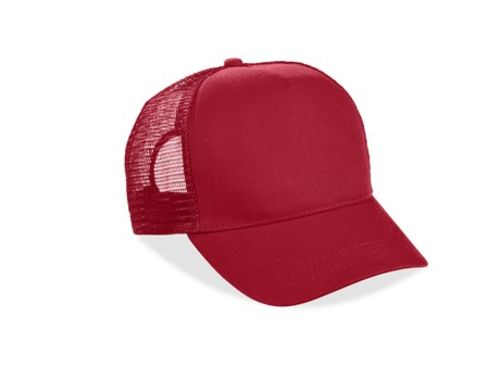 https://res.cloudinary.com/dpprkard7/c_scale,w_500/amrod/tucson-trucker-cap-red.jpg