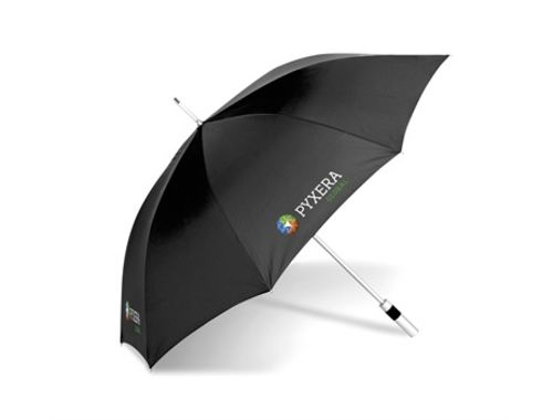Default image for the Amrod Clothing Turnberry Golf Umbrella