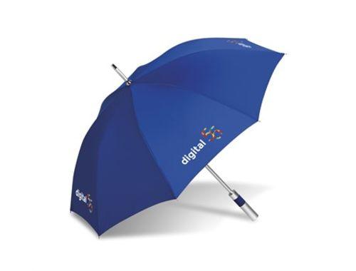 https://res.cloudinary.com/dpprkard7/c_scale,w_500/amrod/turnberry-golf-umbrella-blue.jpg