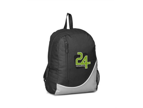 Default image for the Amrod Clothing Vertigo Backpack