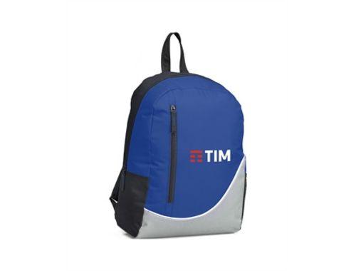 https://res.cloudinary.com/dpprkard7/c_scale,w_500/amrod/vertigo-backpack-blue.jpg