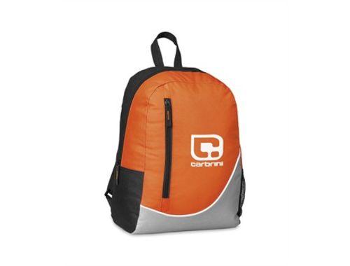 https://res.cloudinary.com/dpprkard7/c_scale,w_500/amrod/vertigo-backpack-orange.jpg
