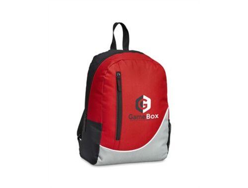 https://res.cloudinary.com/dpprkard7/c_scale,w_500/amrod/vertigo-backpack-red.jpg