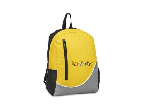 https://res.cloudinary.com/dpprkard7/c_scale,w_500/amrod/vertigo-backpack-yellow.jpg