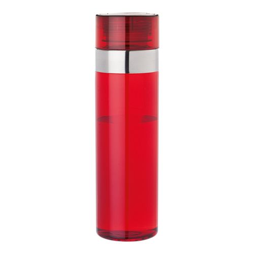 https://res.cloudinary.com/dpprkard7/c_scale,w_500/barron-clothing/1-litre-tritan-water-bottle-red.jpg