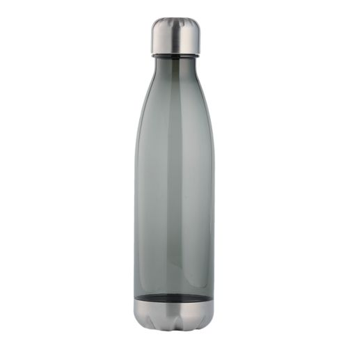 https://res.cloudinary.com/dpprkard7/c_scale,w_500/barron-clothing/1-litre-tritan-water-bottle-with-stainless-steel-bottom-and-cap-smoke.jpg