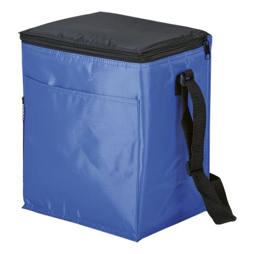 https://res.cloudinary.com/dpprkard7/c_scale,w_500/barron-clothing/12-can-cooler-with-2-exterior-pockets---70d---peva-lining-blue.jpg