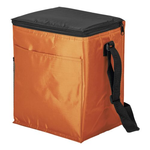 https://res.cloudinary.com/dpprkard7/c_scale,w_500/barron-clothing/12-can-cooler-with-2-exterior-pockets---70d---peva-lining-orange.jpg