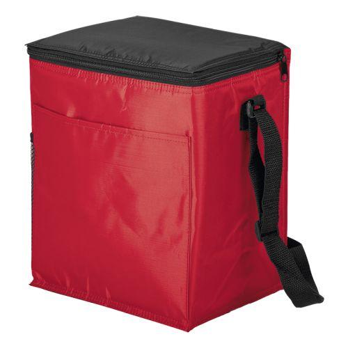 https://res.cloudinary.com/dpprkard7/c_scale,w_500/barron-clothing/12-can-cooler-with-2-exterior-pockets---70d---peva-lining-red.jpg