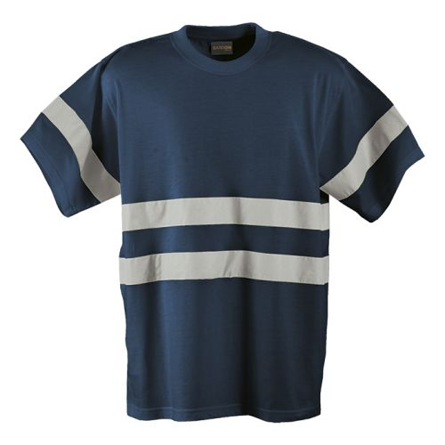 https://res.cloudinary.com/dpprkard7/c_scale,w_500/barron-clothing/150g-poly-cotton-safety-t-shirt-with-tape-navy.jpg