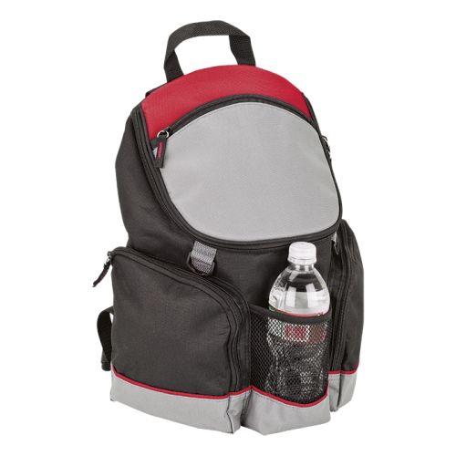 https://res.cloudinary.com/dpprkard7/c_scale,w_500/barron-clothing/16-can-backpack-cooler---600d---peva-lining-red.jpg