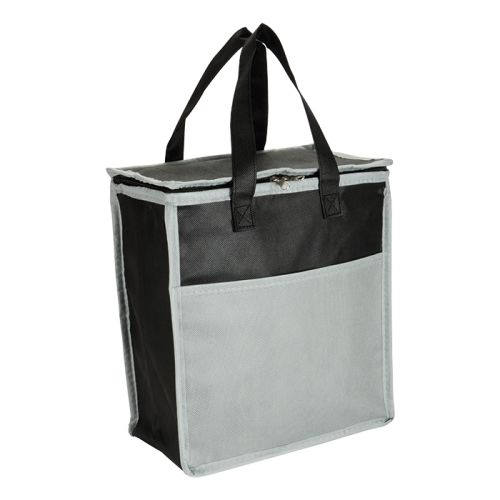 https://res.cloudinary.com/dpprkard7/c_scale,w_500/barron-clothing/16-can-cooler-with-front-pocket---non-woven-grey.jpg