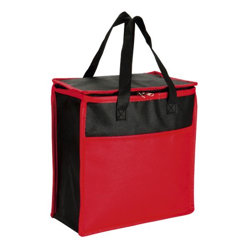 https://res.cloudinary.com/dpprkard7/c_scale,w_500/barron-clothing/16-can-cooler-with-front-pocket---non-woven-red.jpg