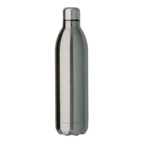 https://res.cloudinary.com/dpprkard7/c_scale,w_500/barron-clothing/1l-double-wall-vacuum-flask-gunmetal.jpg