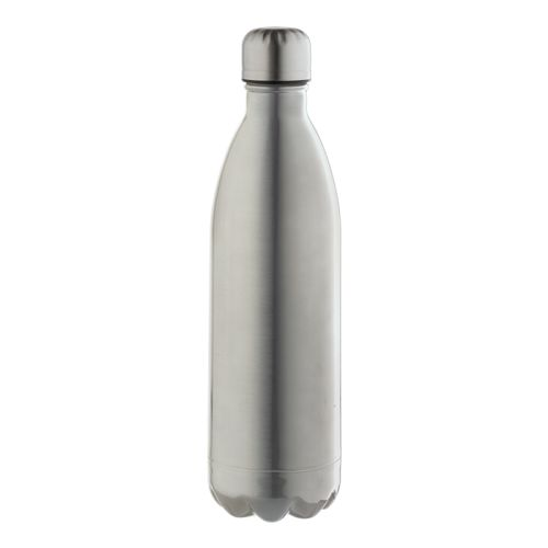 https://res.cloudinary.com/dpprkard7/c_scale,w_500/barron-clothing/1l-double-wall-vacuum-flask-silver.jpg