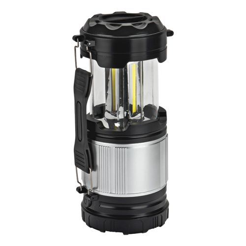 Default image for the Barron Clothing Clothing 2 in 1 Flashlight And Lamp