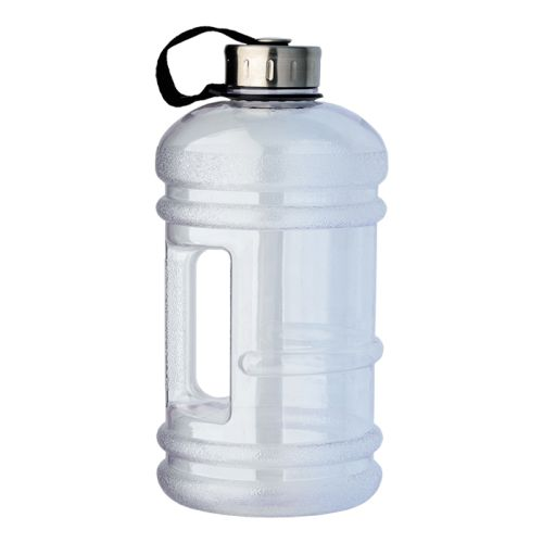 https://res.cloudinary.com/dpprkard7/c_scale,w_500/barron-clothing/2.2-litre-water-bottle-with-integrated-carry-handle-clear.jpg