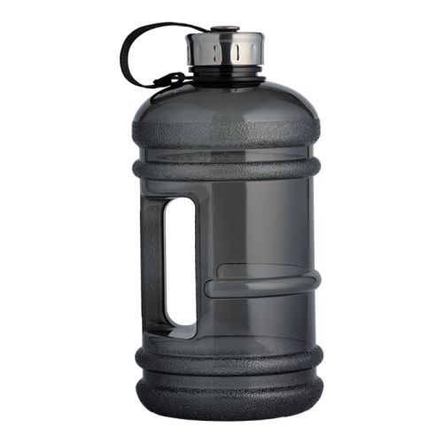 https://res.cloudinary.com/dpprkard7/c_scale,w_500/barron-clothing/2.2-litre-water-bottle-with-integrated-carry-handle-smoke.jpg