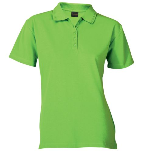 https://res.cloudinary.com/dpprkard7/c_scale,w_500/barron-clothing/200g-ladies-pique-knit-golfer-lime.jpg
