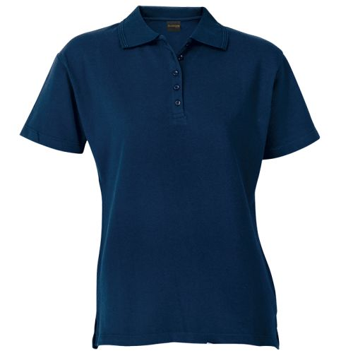https://res.cloudinary.com/dpprkard7/c_scale,w_500/barron-clothing/200g-ladies-pique-knit-golfer-navy.jpg