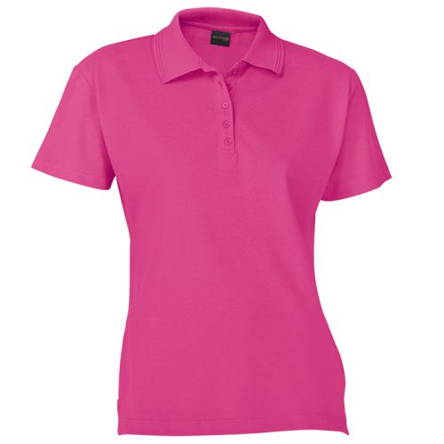 https://res.cloudinary.com/dpprkard7/c_scale,w_500/barron-clothing/200g-ladies-pique-knit-golfer-raspberry pink.jpg