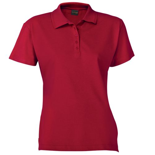 https://res.cloudinary.com/dpprkard7/c_scale,w_500/barron-clothing/200g-ladies-pique-knit-golfer-red.jpg