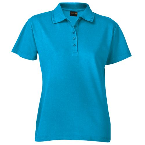 https://res.cloudinary.com/dpprkard7/c_scale,w_500/barron-clothing/200g-ladies-pique-knit-golfer-surf blue.jpg
