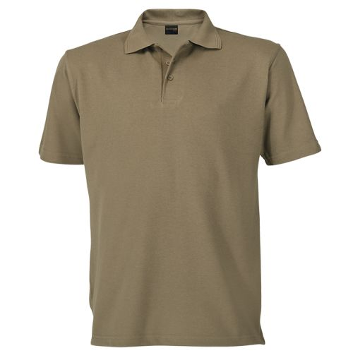 https://res.cloudinary.com/dpprkard7/c_scale,w_500/barron-clothing/260g-barron-pique-knit-golfer-khaki.jpg