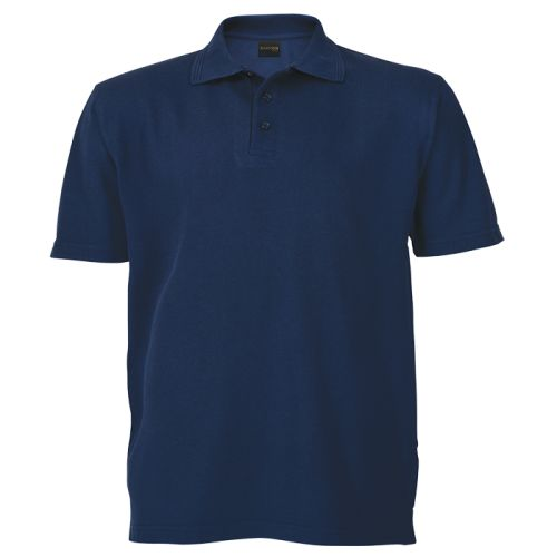 https://res.cloudinary.com/dpprkard7/c_scale,w_500/barron-clothing/260g-barron-pique-knit-golfer-navy.jpg