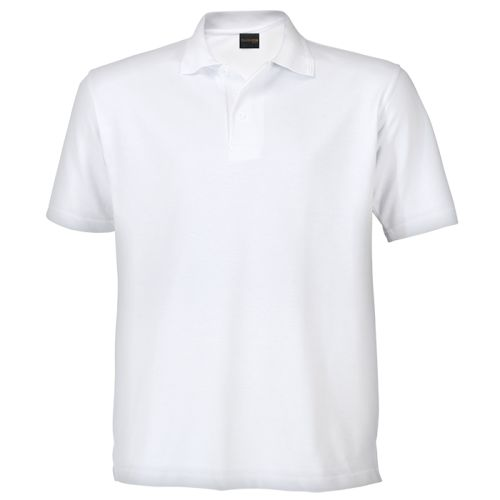 https://res.cloudinary.com/dpprkard7/c_scale,w_500/barron-clothing/260g-barron-pique-knit-golfer-white.jpg