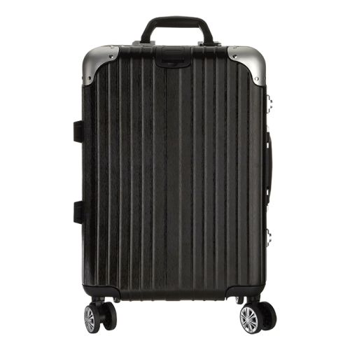 Default image for the Barron Clothing Clothing 3 in 1 Tech Luggage Trolley