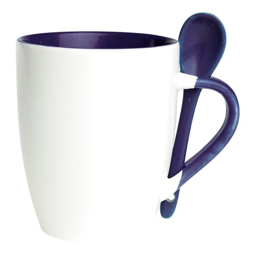 https://res.cloudinary.com/dpprkard7/c_scale,w_500/barron-clothing/345ml-ceramic-mug-with-spoon-navy.jpg